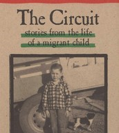 The Circuit Article