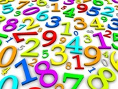 Number Routines