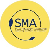 SMA is the union for the Stage Managers within the performing arts industry.