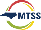 MTSS Shout Out!