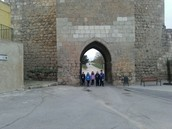 the market gateway