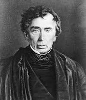Roger Taney as a Justice