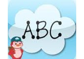 ABC Clouds