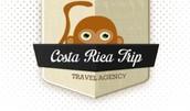 Costa Rica Trip Travel Agency