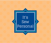 It's Sew Personal