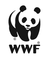 World Wildlife Found (WWF)