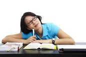 estudiante - student