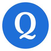 7. Use Quizlet to study unit vocab