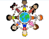 Multicultural Minute Deadline is Oct 3