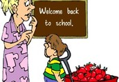What does an Elementary School Teacher do?