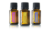 What will you do with your FREE oils?