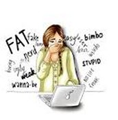 Online Bullying