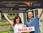 For Home Buyers Options Are Many