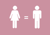 Equal Status