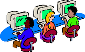 Computer Lab News