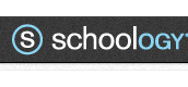 What is Schoology?