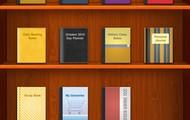 Student Journals