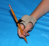 How to help students with Fine Motor Skills?