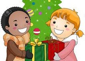 Christmas Sale!