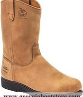 Georgia Boots For Men