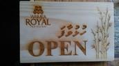 Visit Waimea Royal Restaurant