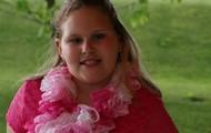 My Sister Ariel, 13