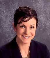 Mrs. Tara Mager