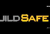 Build Safe
