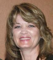 Melissa Atteberry, Regional Vice President