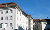 flade Klosterschulhaus