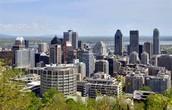 Annual R&R Medicine Course - Montreal , Quebec