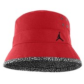 Bred 11 hat