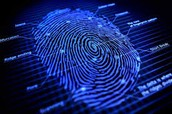 4. Be fingerprinted