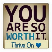You are!!