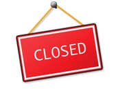 The Honors Section is closed? Let Us Know!