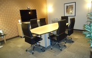 Meeting Room/Video Conference