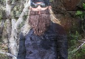 Becky Odajima