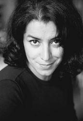 Facts about the Marjane Satrapi.