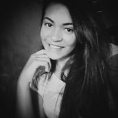 Thaiane Nascimento - 1º semestre