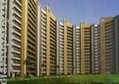 Rental Flats In Mira Road