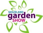 2016 Siouxland Garden Show