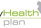 My health plan
