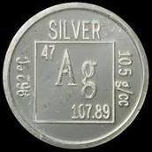 Please adopt Silver!