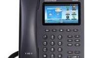 GXP220