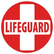 Calling All Manorlu Lifeguards!