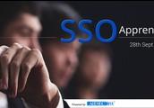 SSOA in AIESEC in USM