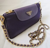 Discounted stylish wholesale handbags- Deals that inspire one to maintain vogue awareness affordably