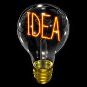 idea-idea