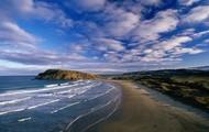 Idyllic Beaches