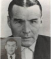 Федосеев Георгий Васильевич